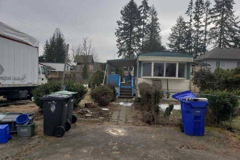Residential property for sale at 20262 98a Ave Langley British Columbia - MLS: R2348555