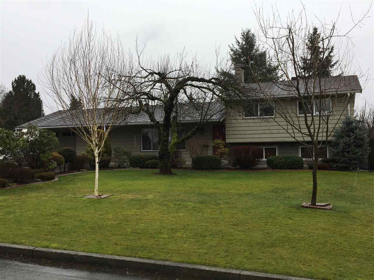 Removed: 20278 Patterson Avenue, Maple Ridge, BC - Removed on 2018-10-23 05:12:09