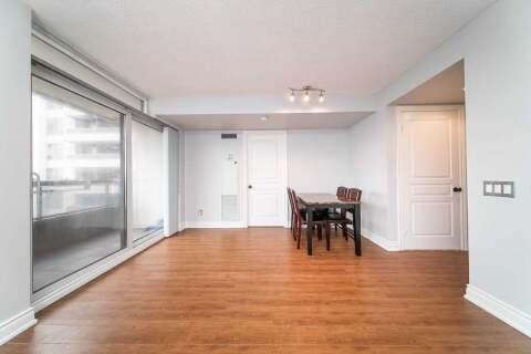 Condo for sale at 15 Northtown Wy Unit 2028 Toronto Ontario - MLS: C4906823