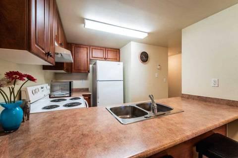 Condo for sale at 3025 Finch Ave Unit 2028 Toronto Ontario - MLS: W4380805