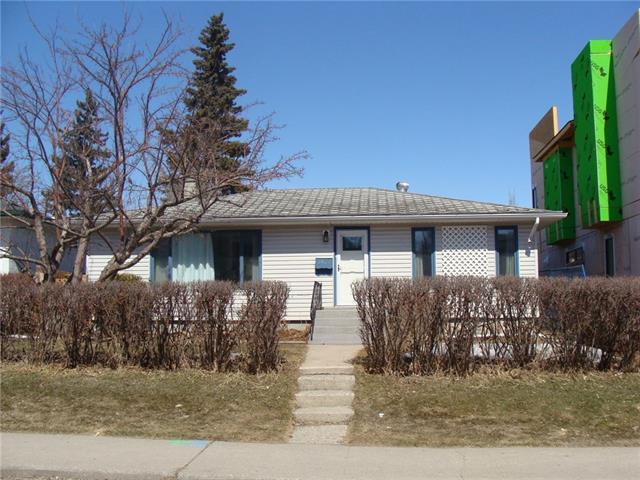 Sold: 45665 Herron Avenue, Chilliwack, BC