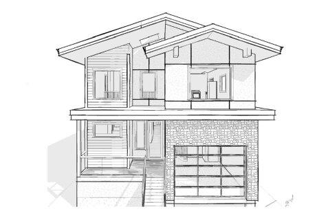 House for sale at 2028 Tiyata Blvd Pemberton British Columbia - MLS: R2512688