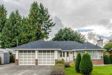 House for sale at 20282 Chatwin Ave Maple Ridge British Columbia - MLS: R2510459