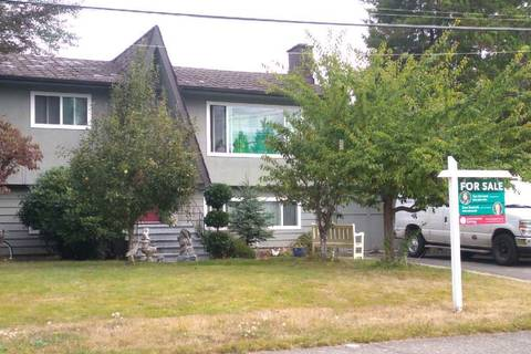 House for sale at 20285 52 Ave Langley British Columbia - MLS: R2399289