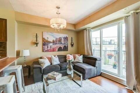 Condo for sale at 3031 Finch Ave Unit 2029 Toronto Ontario - MLS: W4843997