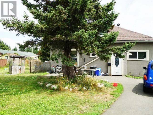 House for sale at 2029 Hummingbird Pl Comox British Columbia - MLS: 458114