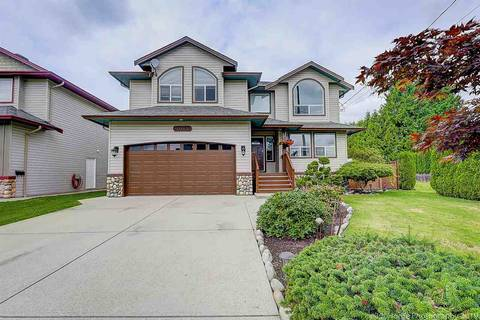 House for sale at 20295 Kent St Maple Ridge British Columbia - MLS: R2386664