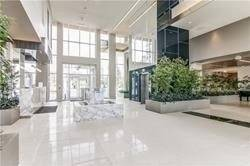 Condo for sale at 9600 Yonge St Unit 202B Richmond Hill Ontario - MLS: N4494437