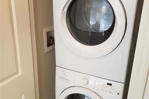 Apartment for rent at 8110 Birchmount Rd Unit #202E Markham Ontario - MLS: N4853692