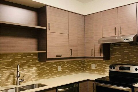 Apartment for rent at 1 Uptown Dr Unit 203 Markham Ontario - MLS: N4996394
