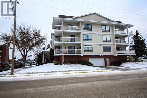 Condo for sale at 1002 108th St Unit 203 North Battleford Saskatchewan - MLS: SK793644