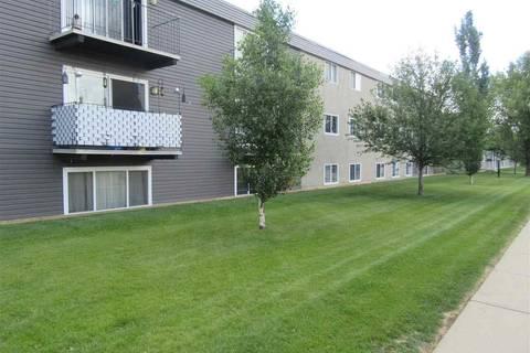 Condo for sale at 10035 164 St Nw Unit 203 Edmonton Alberta - MLS: E4145335
