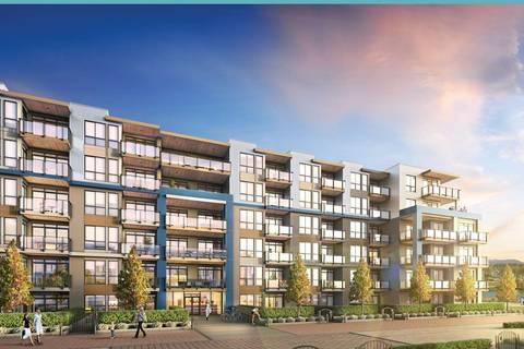 Condo for sale at 10177 River Dr Unit 203 Richmond British Columbia - MLS: R2349255