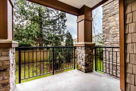 Condo for sale at 10237 133 St Unit 203 Surrey British Columbia - MLS: R2437554