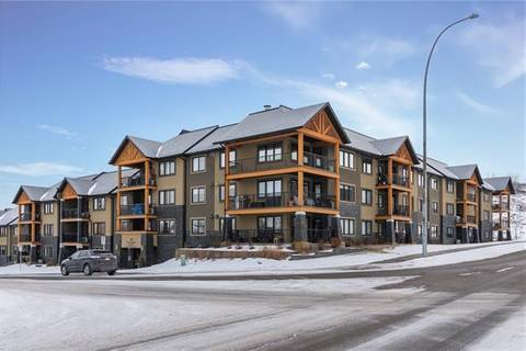 203 - 103 Valley Ridge Manor Northwest, Calgary | Image 1