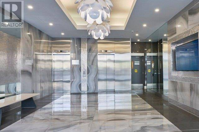 Commercial property for lease at 1033 Bay St Apartment 203 Toronto Ontario - MLS: C4423763
