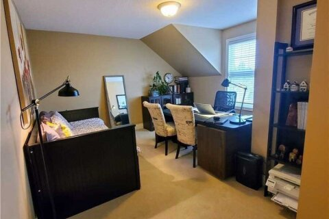 Apartment for rent at 10472 Islington Ave Unit 203 Vaughan Ontario - MLS: N4998875