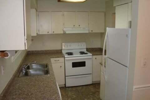 Condo for sale at 10560 154 St Unit 203 Surrey British Columbia - MLS: R2482239