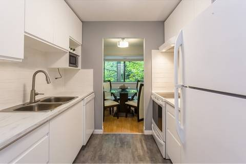 Condo for sale at 10644 151a St Unit 203 Surrey British Columbia - MLS: R2398394