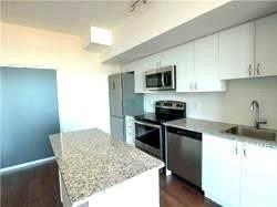 Apartment for rent at 11 Superior Ave Unit 203 Toronto Ontario - MLS: W4704413