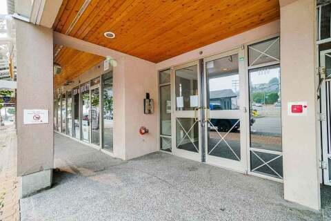 Condo for sale at 1119 Vidal St Unit 203 White Rock British Columbia - MLS: R2500125