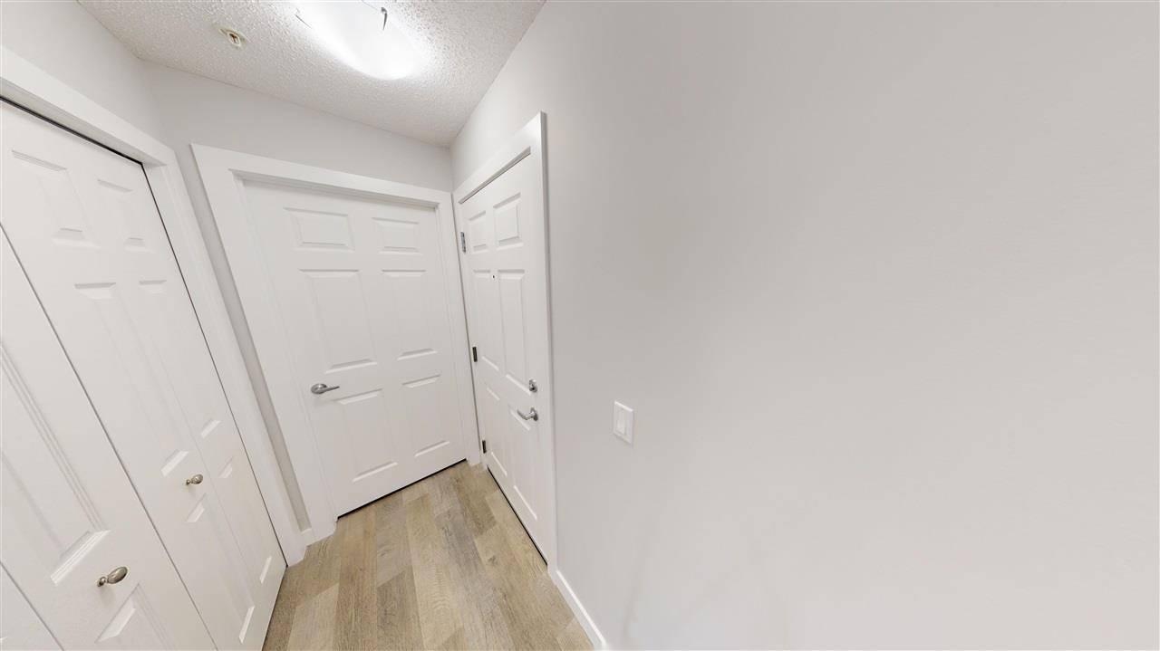 Condo for sale at 11511 27 Ave Nw Unit 203 Edmonton Alberta - MLS: E4179811