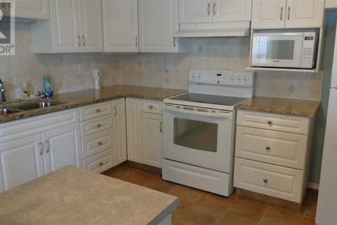 Condo for sale at 1172 103rd St Unit 203 North Battleford Saskatchewan - MLS: SK772489