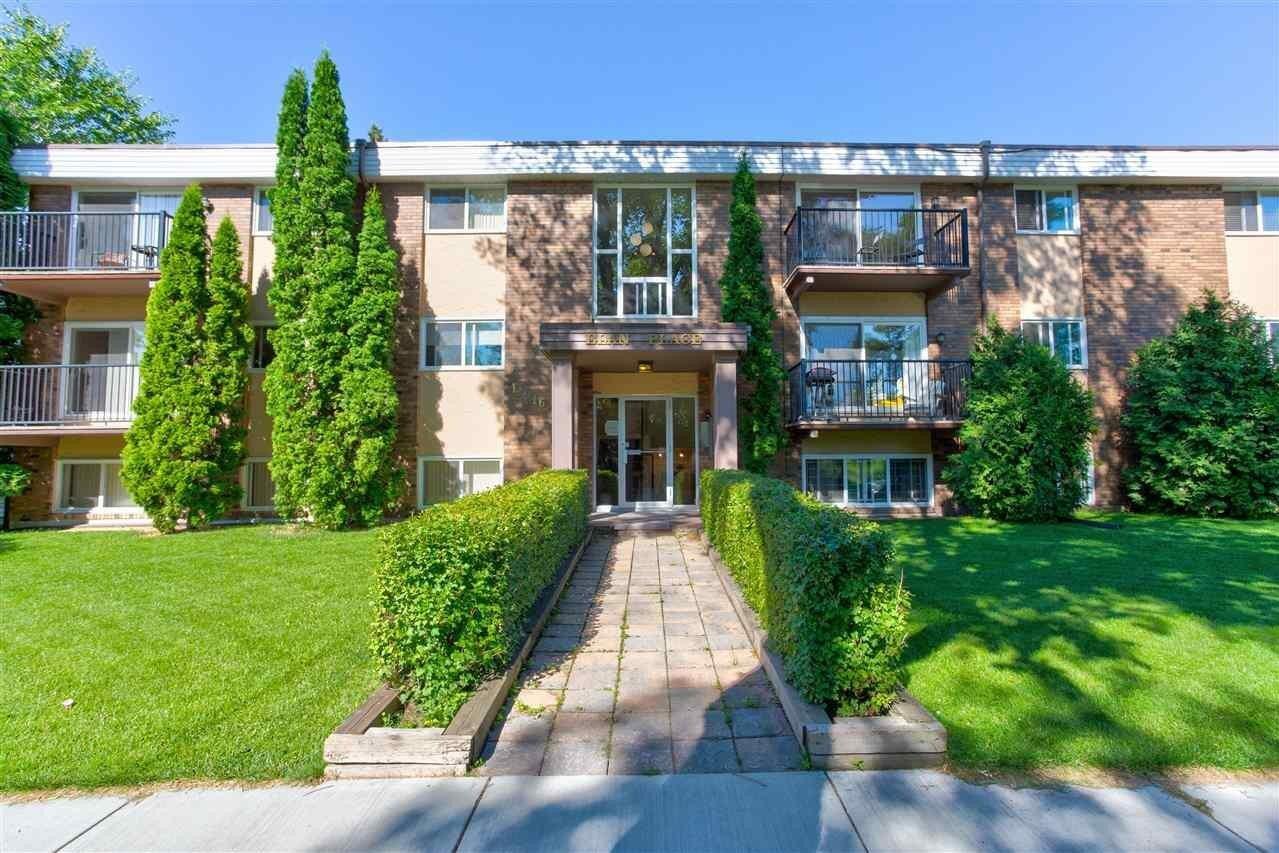 203 - 11916 104 Street NW, Edmonton | Image 1