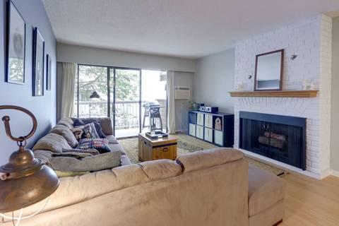 Condo for sale at 11957 223 St Unit 203 Maple Ridge British Columbia - MLS: R2347545
