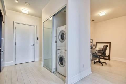 Apartment for rent at 120 Harrison Garden Blvd Unit 203 Toronto Ontario - MLS: C4696276