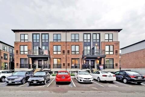 Condo for sale at 1204 Main St Unit 203 Milton Ontario - MLS: W4782899