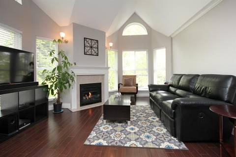 Condo for sale at 12088 66 Ave Unit 203 Surrey British Columbia - MLS: R2367896