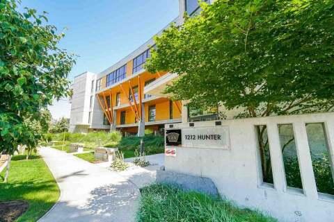 Condo for sale at 1212 Hunter Rd Unit 203 Tsawwassen British Columbia - MLS: R2489936