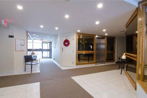 Condo for sale at 124 Daniel St Unit 203 Arnprior Ontario - MLS: 1149735