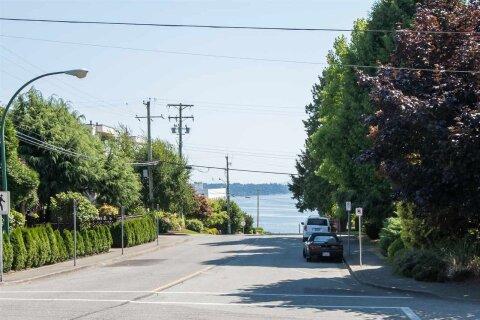 Condo for sale at 1319 Martin St Unit 203 White Rock British Columbia - MLS: R2529334