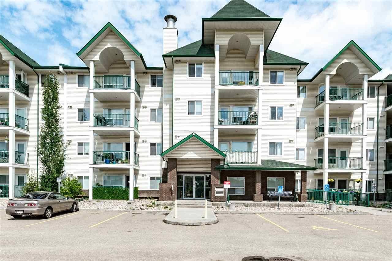 203 - 13635 34 Street Nw, Edmonton | Image 1