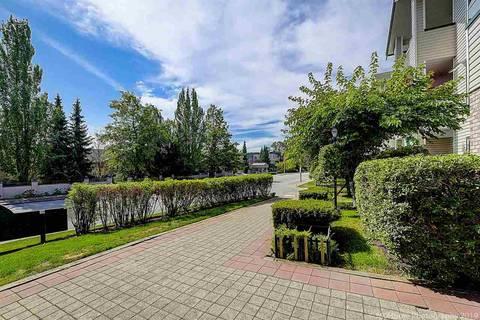 Condo for sale at 13911 70 Ave Unit 203 Surrey British Columbia - MLS: R2405127