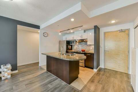Condo for sale at 14 Begbie St Unit 203 New Westminster British Columbia - MLS: R2458357