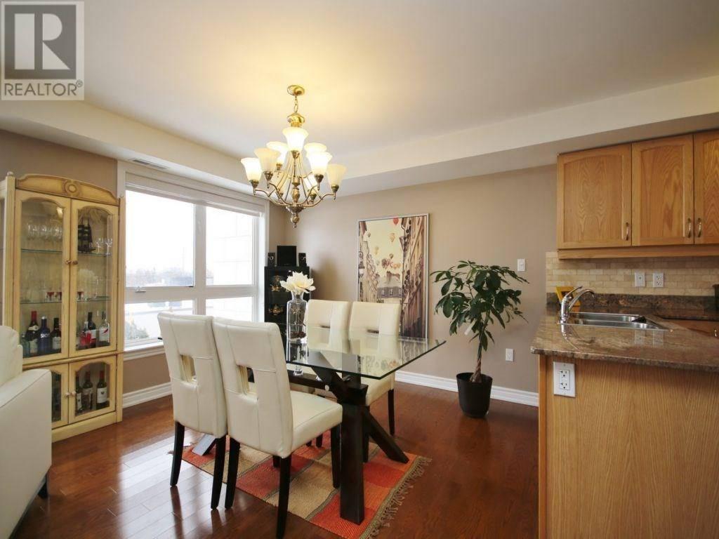 Condo for sale at 14 Norice St Unit 203 Nepean Ontario - MLS: 1175842