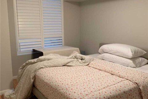 Apartment for rent at 140 Simcoe St Unit 203 Toronto Ontario - MLS: C4967649