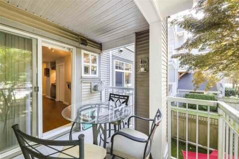 Condo for sale at 1420 Parkway Blvd Unit 203 Coquitlam British Columbia - MLS: R2493483