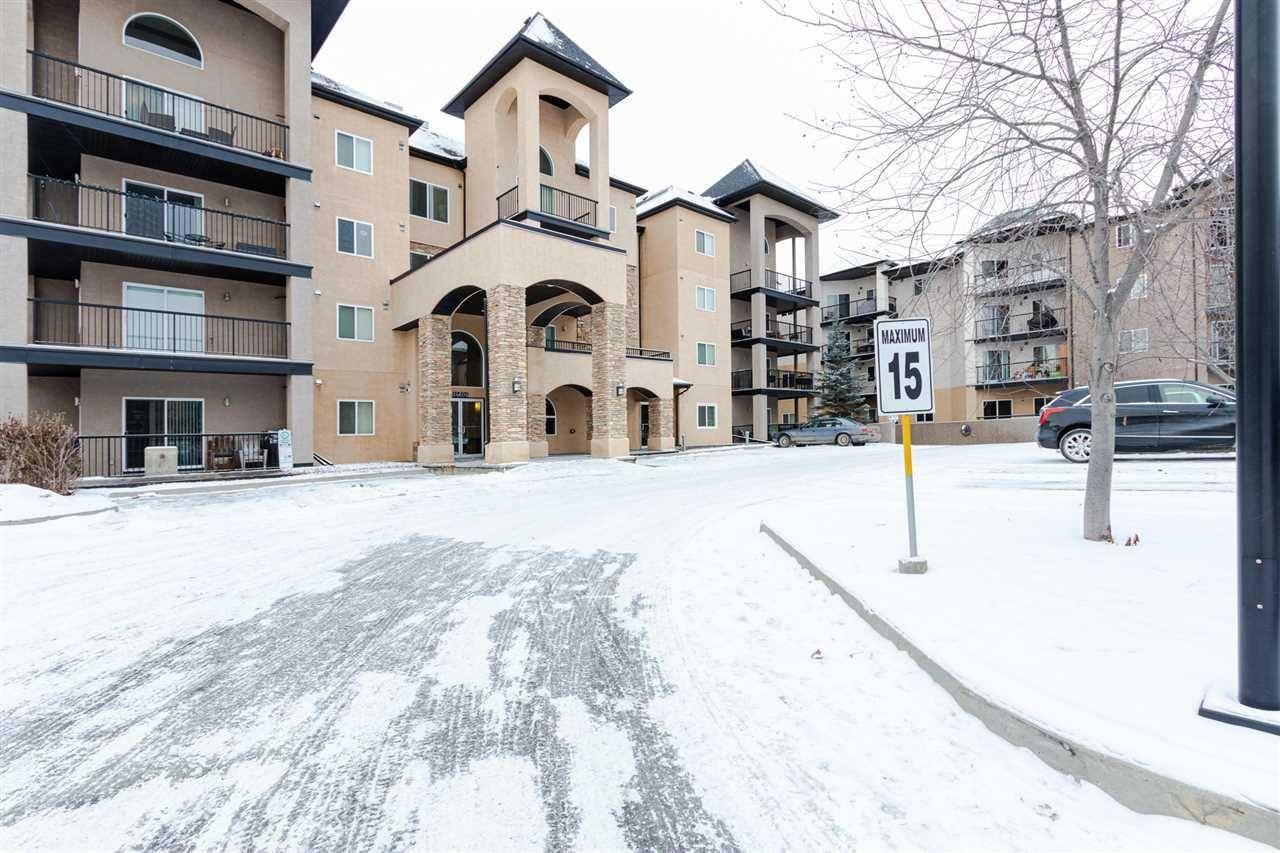 Buliding: 14604 125 Street Northwest, Edmonton, AB