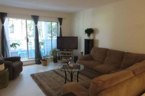 Condo for sale at 1473 Blackwood St Unit 203 White Rock British Columbia - MLS: R2507668