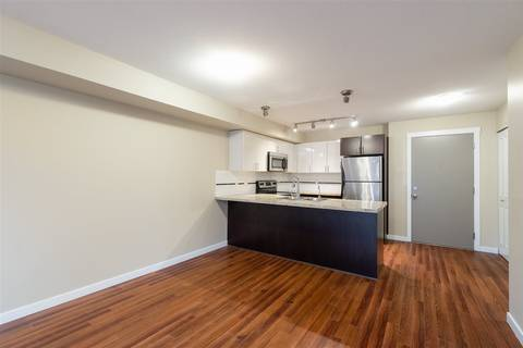 Condo for sale at 14960 102a Ave Unit 203 Surrey British Columbia - MLS: R2413710