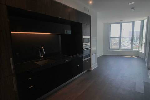 Apartment for rent at 15 Merchant's Wharf St Unit 203 Toronto Ontario - MLS: C4668150