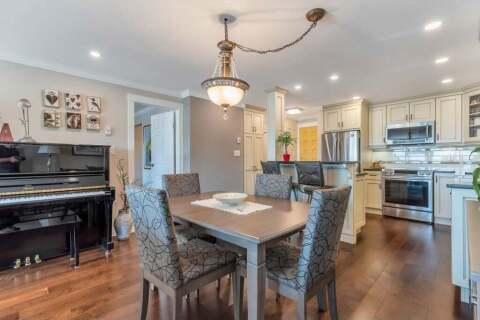 Condo for sale at 15070 Prospect Ave Unit 203 White Rock British Columbia - MLS: R2492025
