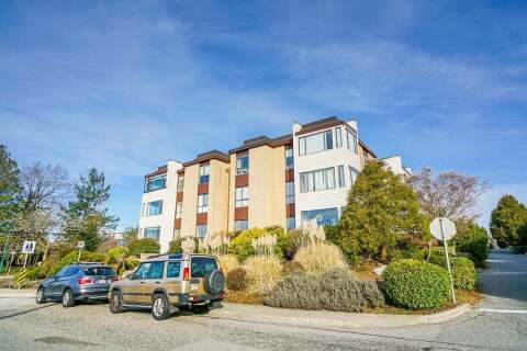 Condo for sale at 15265 Roper Ave Unit 203 White Rock British Columbia - MLS: R2458231