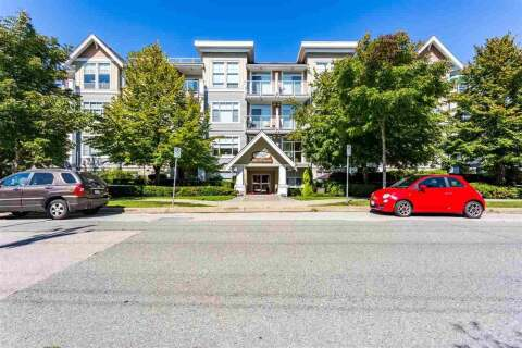 Condo for sale at 15299 17a Ave Unit 203 Surrey British Columbia - MLS: R2507068