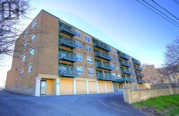 Removed: 203 - 153 Patrick Street, St Johns, NL - Removed on 2018-12-22 04:33:11