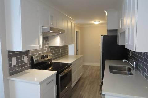 Condo for sale at 1531 Merklin St Unit 203 White Rock British Columbia - MLS: R2426313